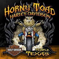 hillbilly hd | harley davidson dealers | pinterest | hillbilly