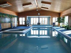 10 Shorehaven Vacation Villas North Myrtle Beach Sc Ideas Vacation Home Rentals North Myrtle Beach Vacation Condos