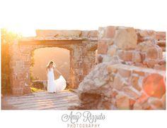 KNAPPS CASTLE SANTA BARBARA : FAIRY TALE WEDDING » Amy Rizzuto Photography