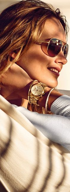 LOOKandLOVEwithLOLO: An Up Close View of the Michael Kors Spring 2014 Catalog