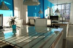 Find CoWorking space in India at Odoco Coworking Directory. Odoco has Shared Office Space details starts from Rs. Search coworking space in India. Coworking Space, Shared Office, Co Working, Office Interiors, Modern Interior Design, Office Decor, Outdoor Furniture Sets, Home Decor, Cleaning Services
