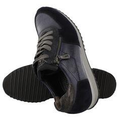 1c7b7a9c1cb Paul Green sneakers 4252-126 blauw online bestellen? - Marjon Snieders  Schoenen Paul Green