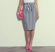classy pencil skirts - ค้นหาด้วย Google