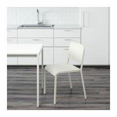 MELLTORP Kitchen Chair  - IKEA