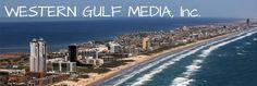 WESTERN GULF MEDIA, Inc.