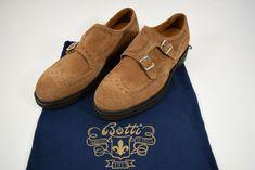 29 fantastiche immagini su Botti shoes men handmade in