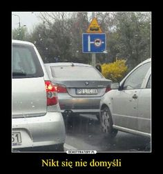 Very Funny Memes, Haha Funny, Funny Lyrics, Polish Memes, Weekend Humor, Funny Mems, Happy Photos, Pranks, Best Memes