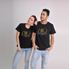Call@ Dinkcart provide custom T-Shirt printing services in Srinagar We offer ✓Bulk T Shirts printing ✓Corporate T shirts, ✓Promotional T Shirts Printing with pictures, logo & text. Custom T Shirt Printing, Printed Shirts, Customise T Shirt, Srinagar, Udaipur, Printing Services, Events, Number, Logo