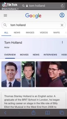 Super Funny Videos, Funny Short Videos, Some Funny Jokes, Funny Relatable Memes, Funny Tom, Hilarious, Schools In London, Tom Holland Imagines, Tom Holland Peter Parker