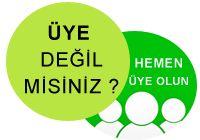 Hemen kaydol 100 HEDİYE SMS KAZAN !!