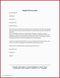 69b98f47376491924e1c7c75c36c3aa6 Job Application Cover Letter Template Free E Fbf Bb Ca F Example Resume Tips Eonmky on