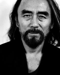 Yohji Yamamoto, Fashion Designer