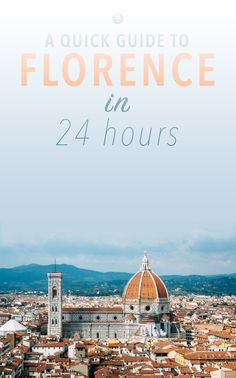 travel guide hours rome