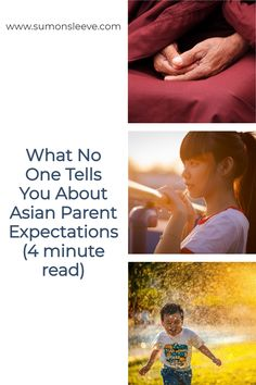 What No One Tells You About Asian Parent Expectations (4 minute read) Asian Dad, Asian Parents, Asian Problems, Tiger Moms, Canadian Culture, Parents Be Like, Parenting Styles, Growing Up, Truths