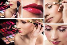 Beautician Courses in India.  The courses related to the study as well as application of different kinds of beauty treatments are commonly called beautician courses. This is even known by the name of Cosmetology. This has got several specialized branches, the names of some of which are as follows:  Cosmetics Electrology Hair coloring Hair styling Manicures and pedicures Skin care