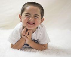toddler photography ideas, my son Cayden, sheet backdrop 2 soft box lights, Nikon photography