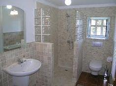 reformas de baños - Buscar con Google