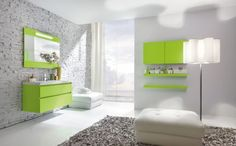 Cerasa-Joy  Die Einfachheit und Eleganz des Programms Joy ist für ein junges, frisches und raffiniertes Ambiente bestimmt.