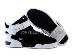 https://www.airyeezyshoes.com/supra-bleeker-black-white-mens-shoes.html SUPRA BLEEKER BLACK WHITE MEN'S SHOES Only $69.00 , Free Shipping!