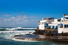 Fuerteventura: elogio al horizonte #España