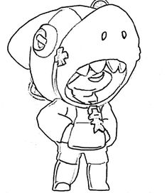Paul Chambers, Star Coloring Pages, Star Art, Animal Drawings, Smurfs, Snoopy, Painting, Animals, Fictional Characters