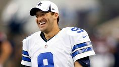 Tony Romo is retiring from Football and going into broadcasting.