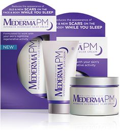 How to buy Meladerm for first time use?
