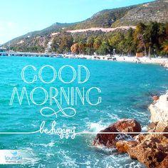 Hello November!!! Καλημέρα σε όλες τις φίλες και φίλους μας!!!
