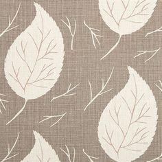 Leaf Dance - Whippet, Dusky Pink