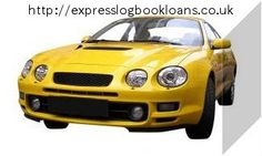our pawnbroking services, by using a buyback option, or through longer term logbook loans.