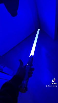 Star Wars Room, Star Wars Art, Star Wars Rebels, Star Wars Lightsaber, Star Wars Icons, Cool Swords, Martial Arts Techniques, Power Rangers Dino, Light Saber