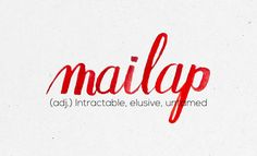 """Mailap"" 