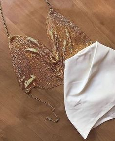 Women's fashion for sale Boujee Outfits, Skater Girl Outfits, Crop Top Outfits, Teen Fashion Outfits, Cute Casual Outfits, Club Outfits, Girly Outfits, Night Outfits, Pretty Outfits