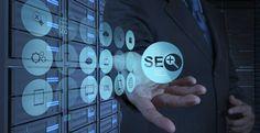 #googleserptracking #websiteranking #googleranking #serps #serpbook www.serprecordreview.com
