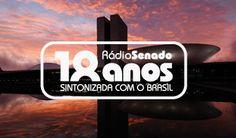 Radiodocumentário sobre Guarânia paraguaia