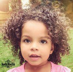 Olivia - 2.5 Years • African American & Caucasian ❤  FOLLOW @BEAUTIFULMIXEDKIDS  ✔️LIKE US ON FACEBOOK ✔DM PHOTO (S) - TAG #BeautifulMixedKids ✔Email: beautifulmixedkids@gmail.com ✔NEGATIVITY = BLOCKED  #BeautifulMixedKids #beautifulchildren #likesforlikes #BeautifulDay #beautifuleyes #babycrush #smiles #mixedfamilies #follow4follow #photooftheday #toddler  #families #gorgeous #textposts #gorgeous #fashionkids #...