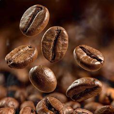 Coffee Beans - 1966268_723231881041626_497587826_o.jpg (717×720)