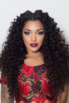 Lace Front Human Hair Wigs Peruvian Human Hair Wigs For Black Women 10-20 Body Wave Lace Front Wigs Dorisy Non Remy Hair Wigs To Win Warm Praise From Customers Human Hair Lace Wigs Lace Wigs