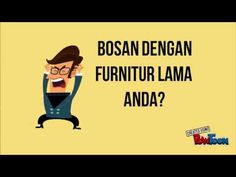 Janish Home Furniture Manufacturers, Luxury Furniture
