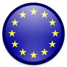 UNITED EUROPA MEMBER