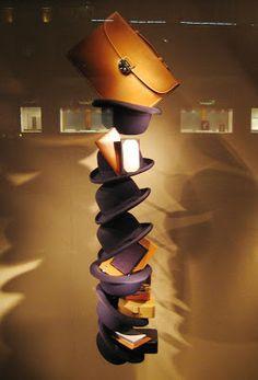 www.retailstorewindows.com: Asprey, London