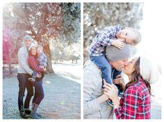 Winter belly photos. Marissa Lynn Photography » Maternity, Newborn, and Family Photographer