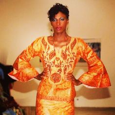 #mamagetzner #Getzner #bazinriche #bazin #tissuafricain #paris & #newyork