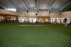 Unleashed Indoor Dog Park, Dallas | Flickr - Photo Sharing!