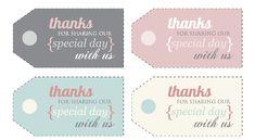Free+Printable+Wedding+Thank+You+Tags