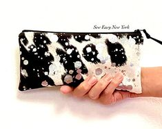 Unique One of a Kind fancy objects Handmade by SewEasyNewYork Cowhide Bag, Purses And Bags, Etsy Seller, Objects, Fancy, Trending Outfits, Unique Jewelry, Handmade Gifts, Vintage