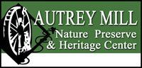 Creepy Crawly Hike at Autrey Mill Nature Center (July 31)