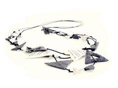 tria - necklace
