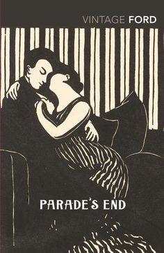 """Read """"Parade's End"""" by Ford Madox Ford available from Rakuten Kobo. 'A tour de force of writing and intelligence' A. Byatt Discover one of the greatest first world war novels. Book Cover Design, Book Design, Parade's End, Ww1 Art, Books Australia, War Novels, Book Spine, Vintage Book Covers, Vintage Classics"""