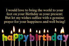 Everybody want Spacial her or his birthday friend. And Sending first birthday Sms is the best way to spacial for birthday friend.happy birthday sms for sister,happy birthday sms marathi,happy birthday sms in urdu, Happy Birthday Sms, Happy Birthday Wishes Quotes, Friend Birthday, Funny Sms, Prayer For You, Wish Quotes, Best Friend Quotes, First Birthdays, Friends